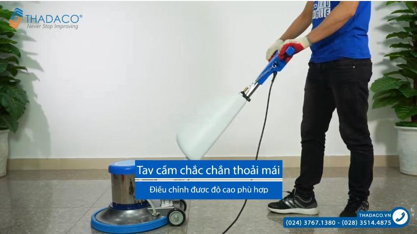 may cha san cleprox 200t