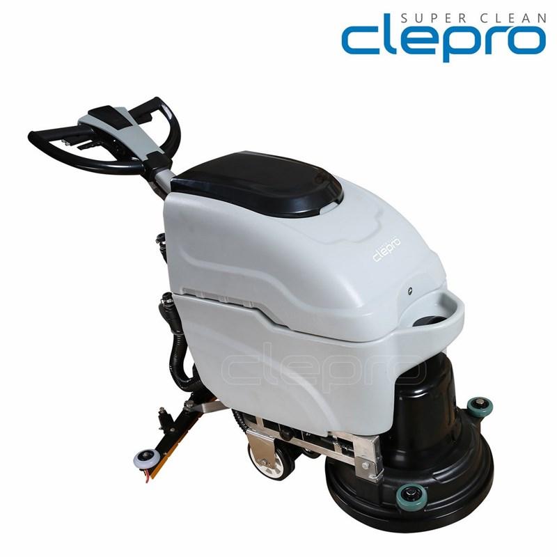 CLEPRO C45E