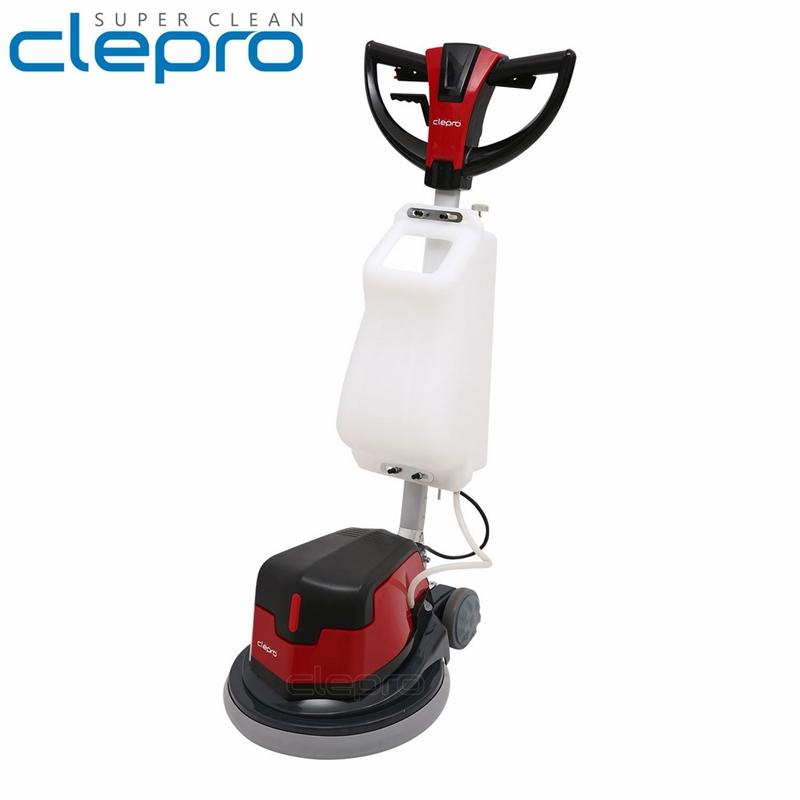 Máy chà sàn - thảm công nghiệp CLEPRO CP - 1A