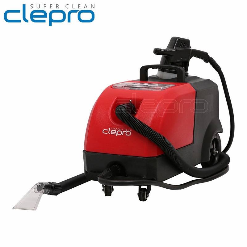 CLEPRO CP730